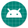 AndroidRpcClient/app/src/main/res/mipmap-xhdpi/ic_launcher_round.png