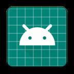 AndroidRpcClient/app/src/main/res/mipmap-xxhdpi/ic_launcher.png