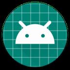 AndroidRpcClient/app/src/main/res/mipmap-xxhdpi/ic_launcher_round.png