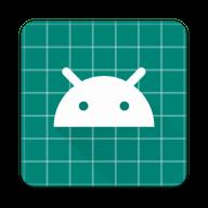 AndroidRpcClient/app/src/main/res/mipmap-xxxhdpi/ic_launcher.png