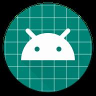 AndroidRpcClient/app/src/main/res/mipmap-xxxhdpi/ic_launcher_round.png